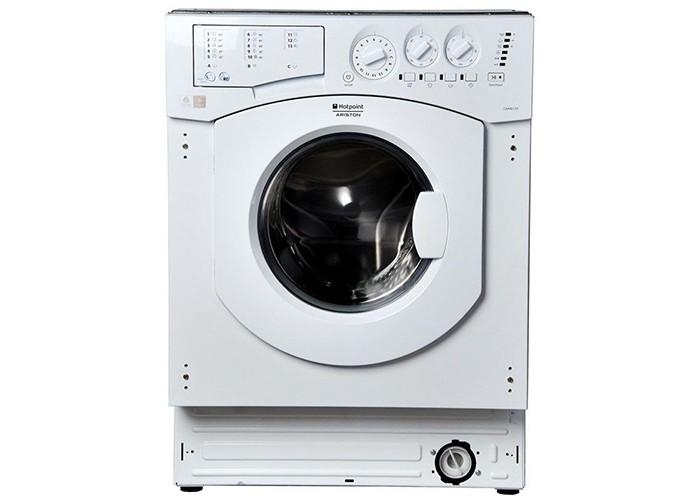 Запчасти для стиральной машины Hotpoint BWD 129