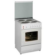 Запчасти для плиты Ardo C 604 EB WHITE