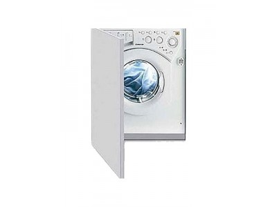 Инструкция по эксплуатации для стиральной машины Ariston CDE 129