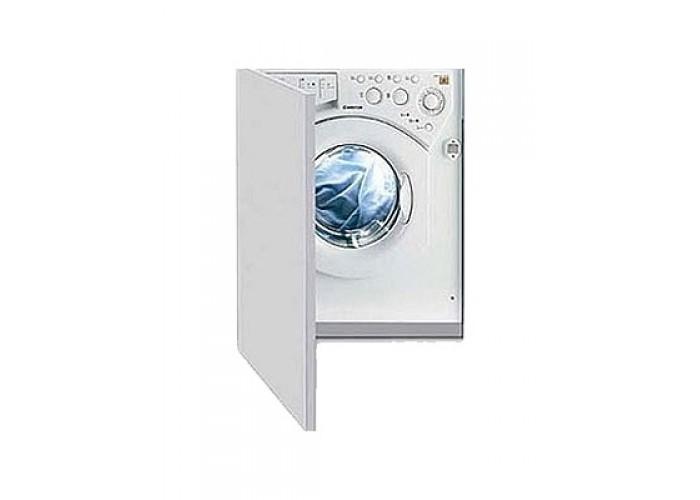 Запчасти для стиральной машины Ariston CDE 129