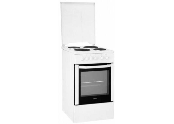 Запчасти для плиты Beko CSS 56000 W, FFSS 66000 W, CS 56002