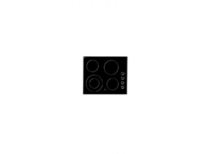 Запчасти для плит Gorenje ECS 610E, ECS620BC - конфорки, провода