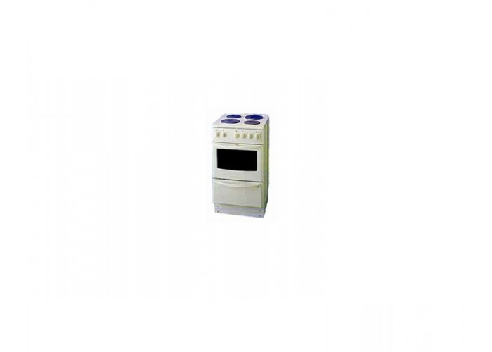 Запчасти для плиты Electrolux EK 5146 - конфорки, тэны, переключатели, провода, лампы