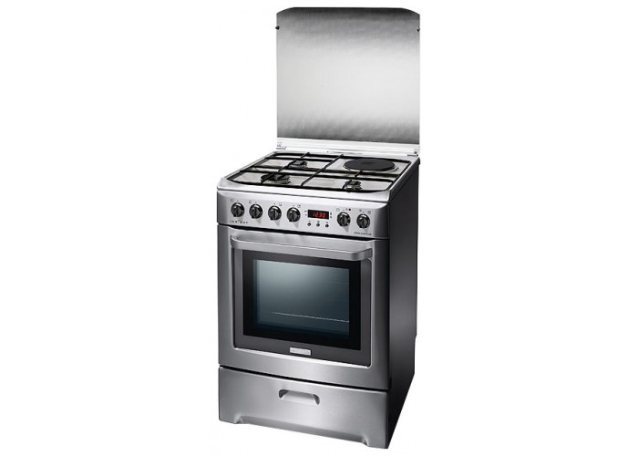 Запчасти для плиты Electrolux EKM 603500 X