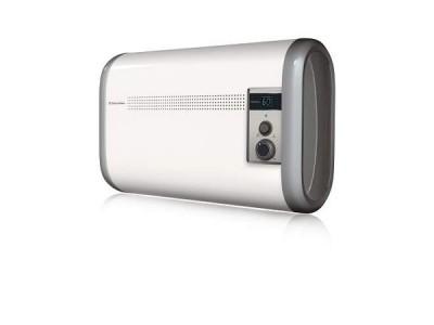 Инструкция по эксплуатации для водонагревателя ELECTROLUX CENTURIO FLASH EWH 30-100