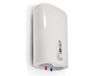 Инструкция по эксплуатации для водонагревателя Polaris FDRS