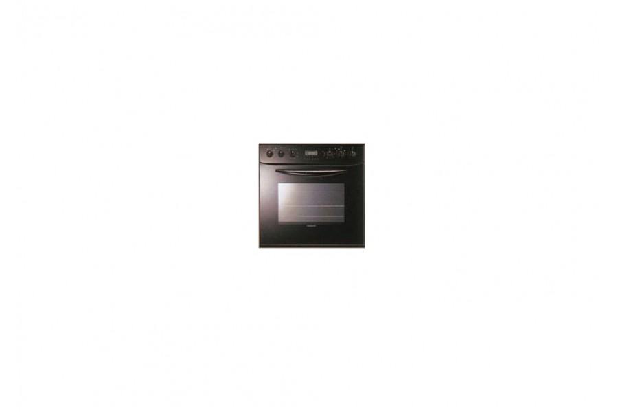 Инструкция по эксплуатации для духового шкафа Ariston HM, HD 87