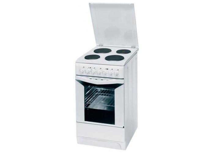 Запчасти для плиты Indesit K 3E51