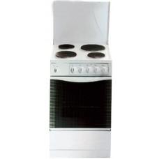 Запчасти для плиты Indesit KG 5041 (W)E - конфорки, тэны, переключатели, провода, лампы