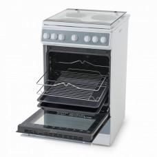 Запчасти для плиты Kaiser HE 5211 W
