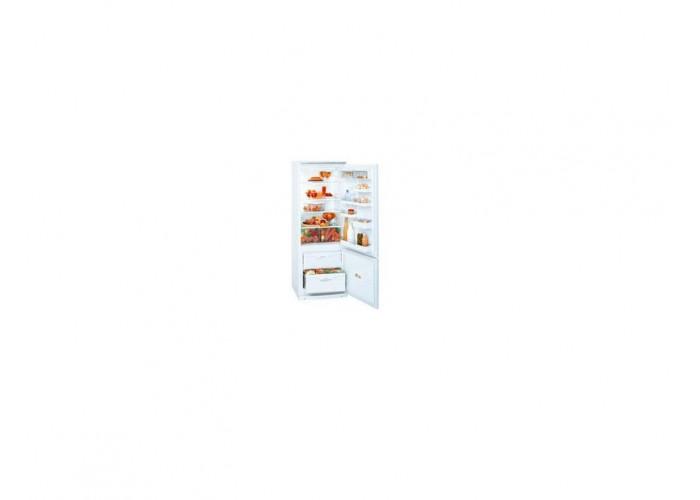 Запчасти для холодильника Атлант МХМ - терморегуляторы, лампы, реле