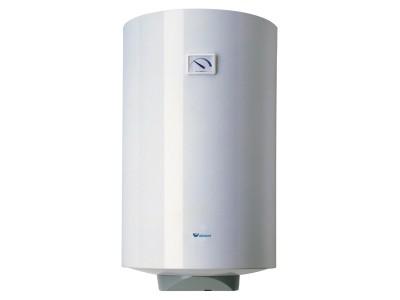 Инструкция по эксплуатации для водонагревателя REGENT NTS 50