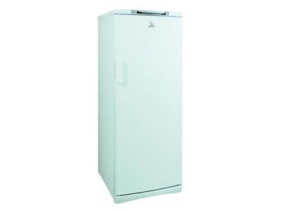 Инструкция по эксплуатации для морозильной камеры Indesit NUS