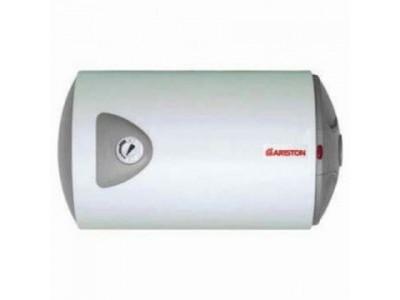 Инструкция по эксплуатации для водонагревателя Ariston Platinum