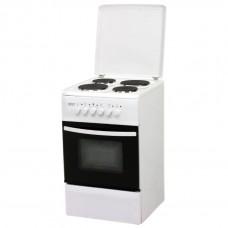 Запчасти для плиты Ricci RVC 5010, 6010 WH