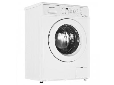 Инструкция по эксплуатации для стиральной машины Samsung WF