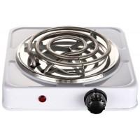 Запчасти для плиты Ginzzu HC-T111 - конфорки, тэны, переключатели, провода, лампы