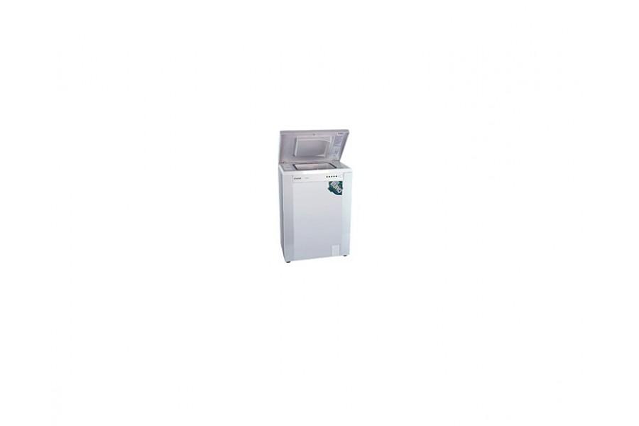Инструкция по эксплуатации для стиральной машины Ardo T80