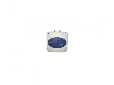 Инструкция по эксплуатации для водонагревателей Ariston TI 10 UR EE, TI 15 UR ЕЕ, TI 10 OR ЕЕ, TI 15 OR ЕЕ, TI 30, 30 OR ЕЕ