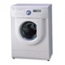 Запчасти для стиральной машины LG WD-1017, 1217