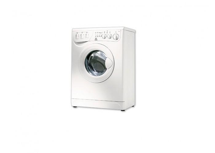 Запчасти для стиральной машины Indesit WS 84 TX
