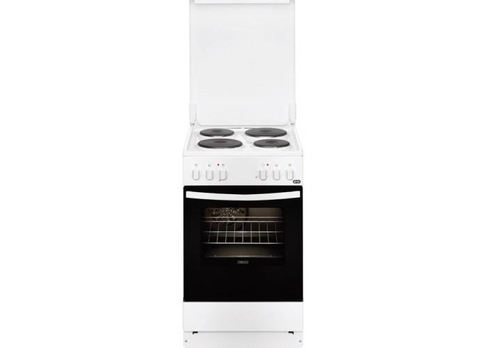 Запчасти для плиты Zanussi ZCE 955001 W