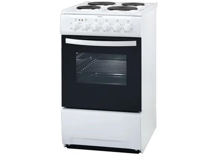 Запчасти для плиты Zanussi ZCE560MW1, ZCE560NW1