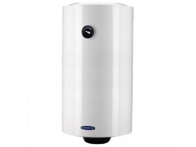 Инструкция по эксплуатации для водонагревателя POLARIS P 50V, P 80V, P100V, PS 30V, PS 40V, PS 50V, PS 65V