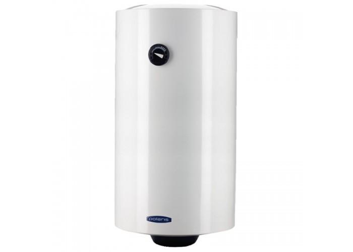 Запчасти для водонагревателя POLARIS P 50V, P 80V, P100V, PS 30V, PS 40V, PS 50V, PS 65V