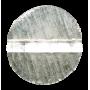 Анод магниевый 400D21+10М6 для водонагревателей