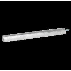 Анод магниевый М5 для водонагревателей