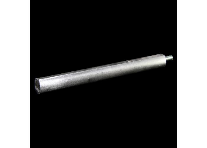 Анод магниевый М8 для водонагревателей