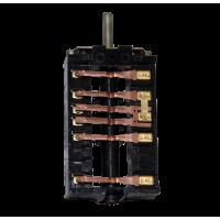 Переключатель мощности ПМ-16-5-23
