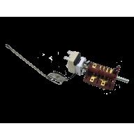 Переключатель ПМ-3 (EGO 42.03.0000.031 вал 23 мм 3 поз. (С604A18A1M230T, AC6-T18-T604)
