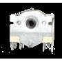 Переключатель духовки ПМ-5 для плит Нововятка и Электра Рика (406845)