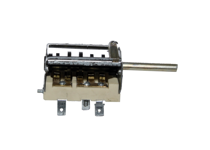 Переключатель ПМ-7 для плиты Электра
