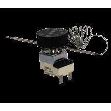 Термостат капиллярный WZA-300E 50-300С с ручкой 16A