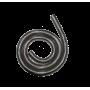 Спираль из нихрома для тандыра и печей на 5 кВт 220-380В