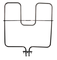 ТЭН нижний 1.6 кВт для духовки Ardo