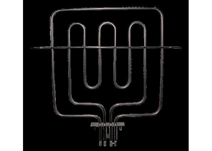 ТЭН-гриль верхний для духовки электроплиты Дарина 2,3 кВт