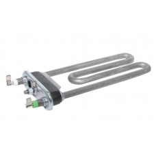 Тэн для стиральной машины LB1CA 16145 прямой 1700 Вт 170 мм с отверстием Thermowatt
