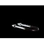 Тэн для воды ТЭН-50-А13/2,5Р 220-4R30 Ф2 G1/2