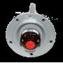 Комплект ТЭНов RCF PA для ремонта водонагревателя Аристон 2000Вт/220В
