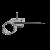 Терморегулятор для жарочного шкафа 3H280F-R (50-280°С)