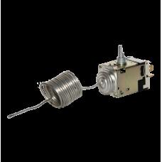 Терморегулятор для холодильника ТАМ 145 2 М