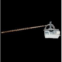 Терморегулятор TECASA NT-252 50-320°C