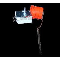 Терморегулятор TECASA NT-254 FAG 50-270°C