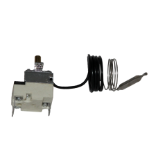 Терморегулятор для водонагревателей WZA-120E