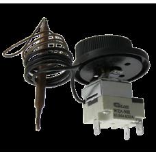 Терморегулятор WZA-90E 30-90°С 16А