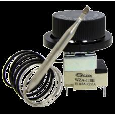 Терморегулятор WZA-110E 30-110°С 16А